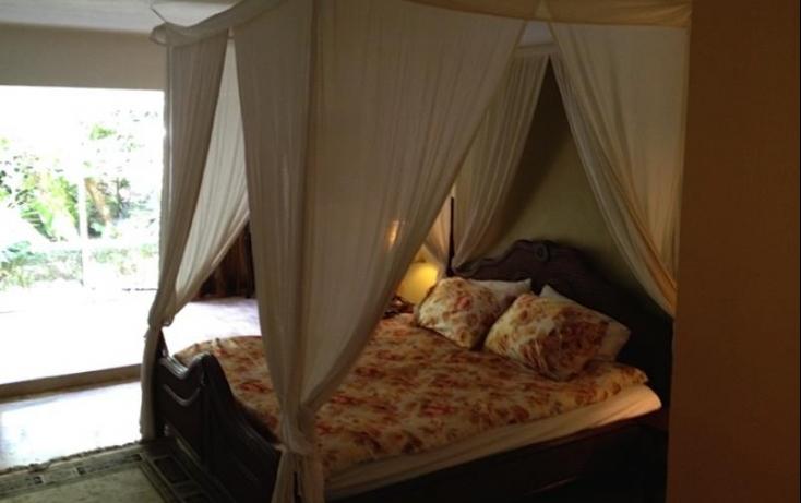 Foto de casa con id 420004 en venta en retorno del rey 1 zona hotelera no 07