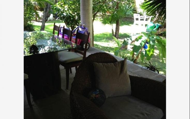 Foto de casa con id 420004 en venta en retorno del rey 1 zona hotelera no 08