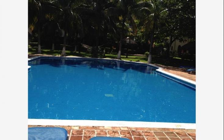 Foto de casa con id 420004 en venta en retorno del rey 1 zona hotelera no 10