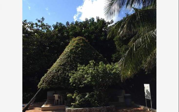 Foto de casa con id 420004 en venta en retorno del rey 1 zona hotelera no 12