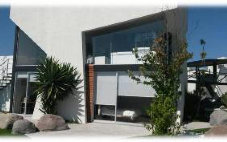 Foto de casa con id 427548 en venta en retorno neruda lomas de angelópolis closster 777 no 03