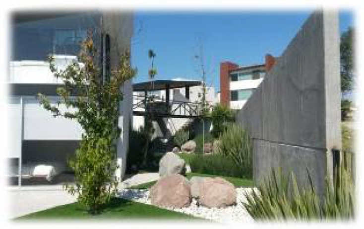 Foto de casa con id 427548 en venta en retorno neruda lomas de angelópolis closster 777 no 04