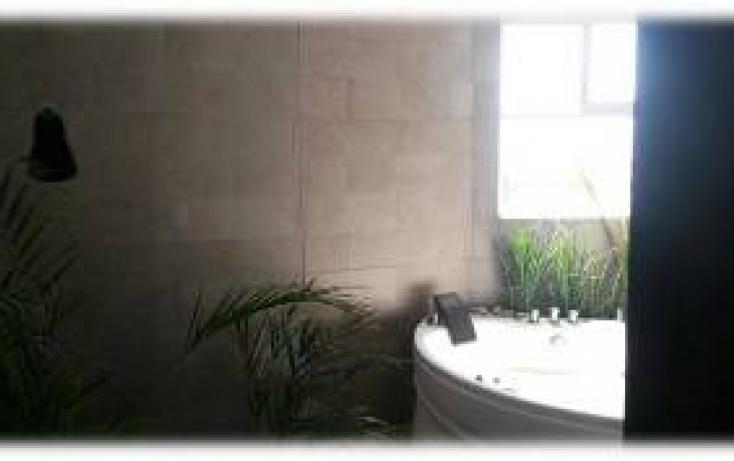 Foto de casa con id 427548 en venta en retorno neruda lomas de angelópolis closster 777 no 05