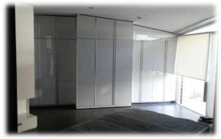 Foto de casa con id 427548 en venta en retorno neruda lomas de angelópolis closster 777 no 06