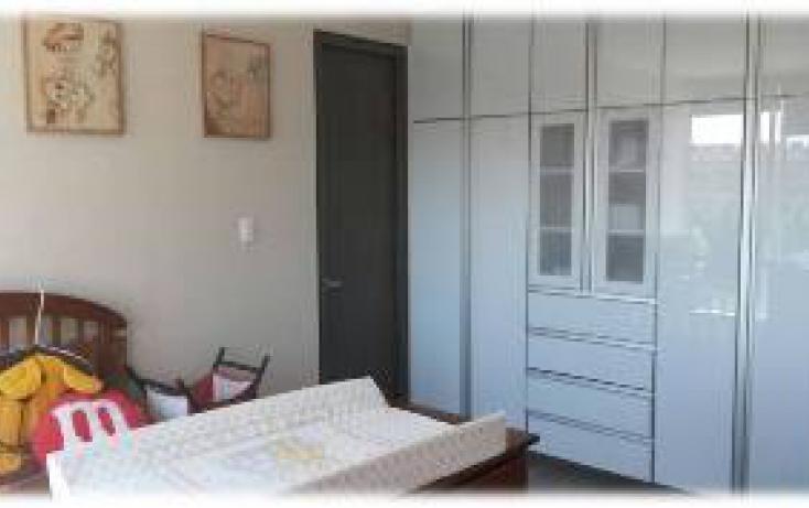 Foto de casa con id 427548 en venta en retorno neruda lomas de angelópolis closster 777 no 07
