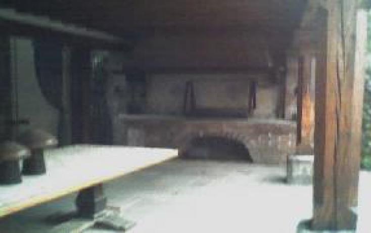 Foto de casa con id 233912 en venta en reyna san angel inn no 02