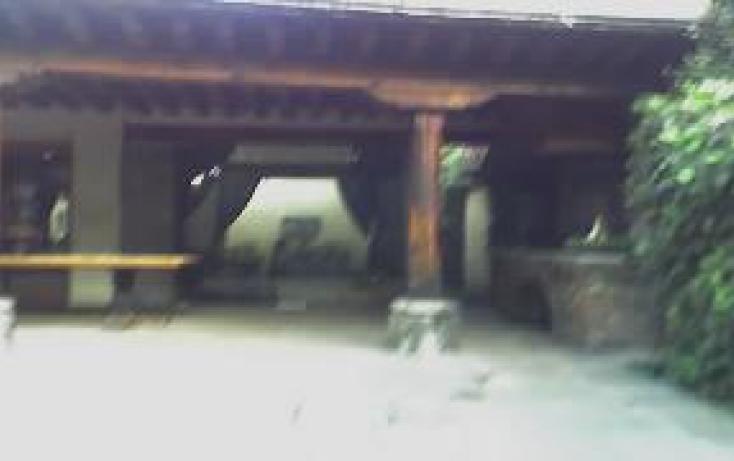 Foto de casa con id 233912 en venta en reyna san angel inn no 03