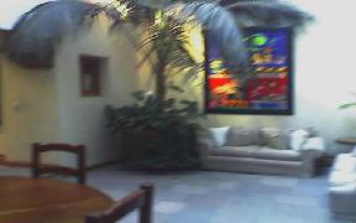 Foto de casa con id 233912 en venta en reyna san angel inn no 04