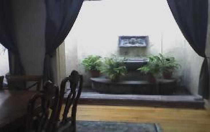 Foto de casa con id 233912 en venta en reyna san angel inn no 05