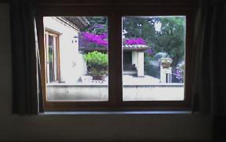 Foto de casa con id 233912 en venta en reyna san angel inn no 06