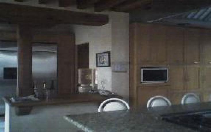 Foto de casa con id 233912 en venta en reyna san angel inn no 07