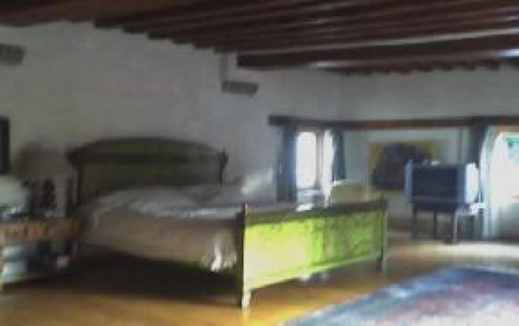 Foto de casa con id 233912 en venta en reyna san angel inn no 08