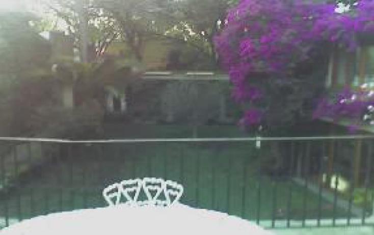 Foto de casa con id 233912 en venta en reyna san angel inn no 09