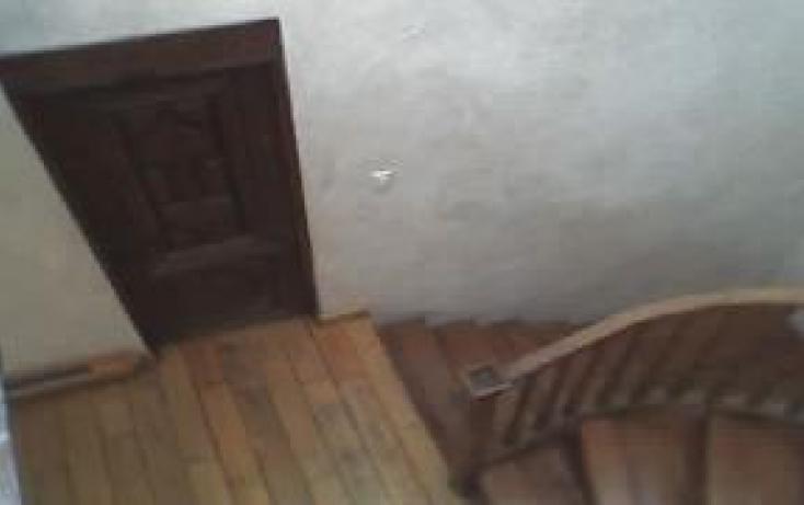 Foto de casa con id 233912 en venta en reyna san angel inn no 10