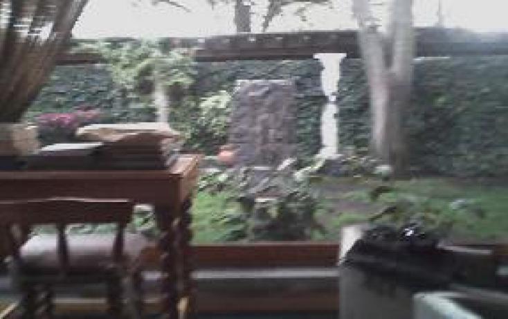 Foto de casa con id 233912 en venta en reyna san angel inn no 11