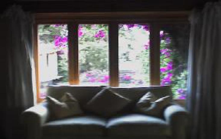 Foto de casa con id 233912 en venta en reyna san angel inn no 12