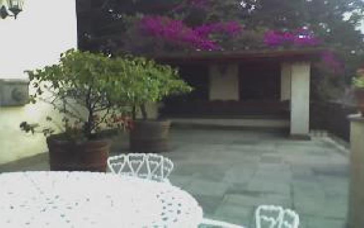 Foto de casa con id 233912 en venta en reyna san angel inn no 13