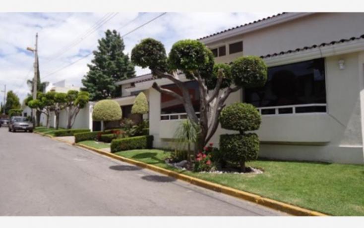 Foto de casa con id 399055 en venta rincón de san andrés no 01