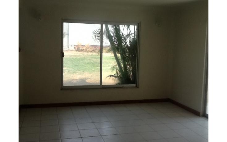 Foto de casa con id 233717 en venta en río amarillo vista hermosa no 02