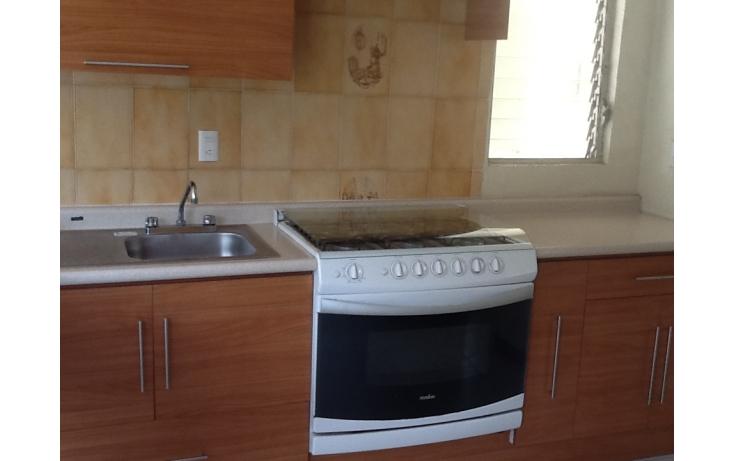 Foto de casa con id 233717 en venta en río amarillo vista hermosa no 03