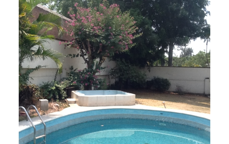 Foto de casa con id 233717 en venta en río amarillo vista hermosa no 04