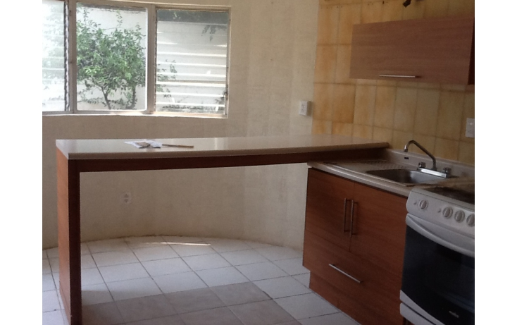 Foto de casa con id 233717 en venta en río amarillo vista hermosa no 05