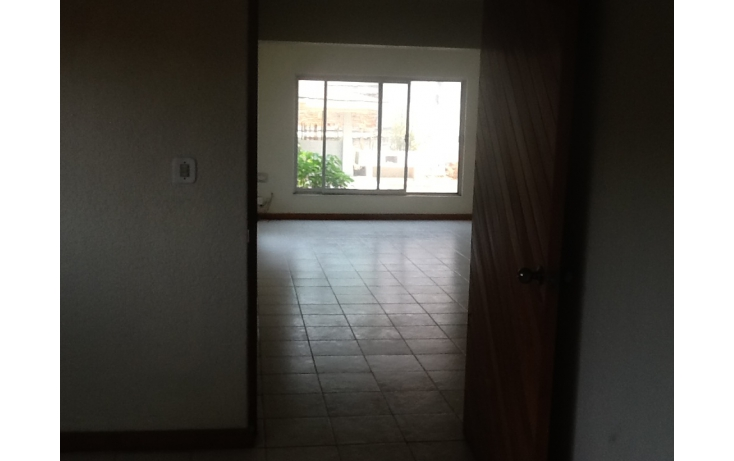 Foto de casa con id 233717 en venta en río amarillo vista hermosa no 06