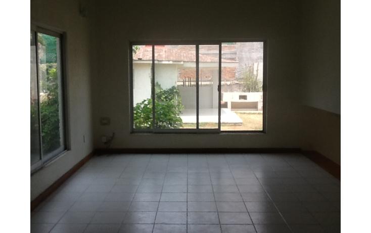 Foto de casa con id 233717 en venta en río amarillo vista hermosa no 07