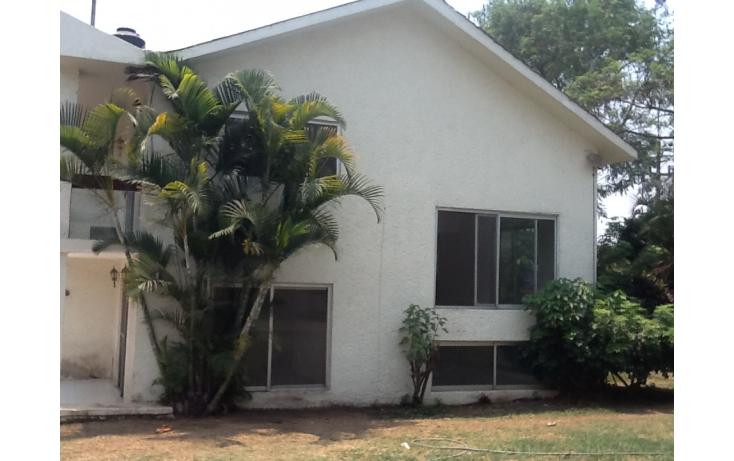 Foto de casa con id 233717 en venta en río amarillo vista hermosa no 09