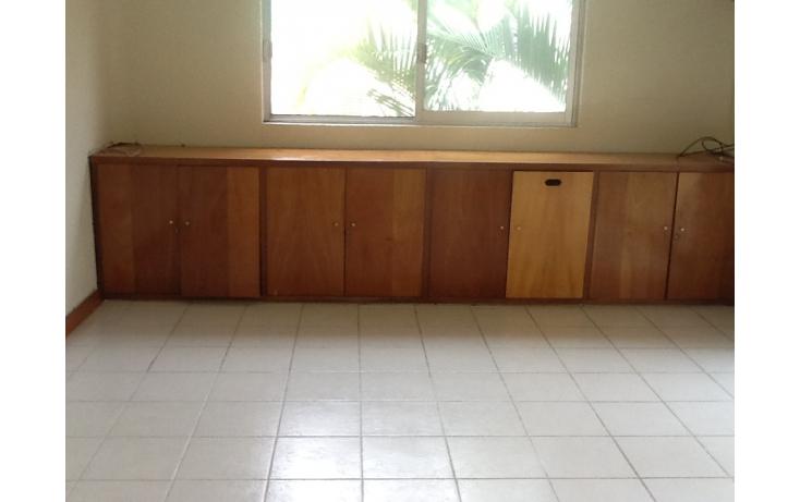 Foto de casa con id 233717 en venta en río amarillo vista hermosa no 11