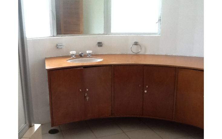 Foto de casa con id 233717 en venta en río amarillo vista hermosa no 12