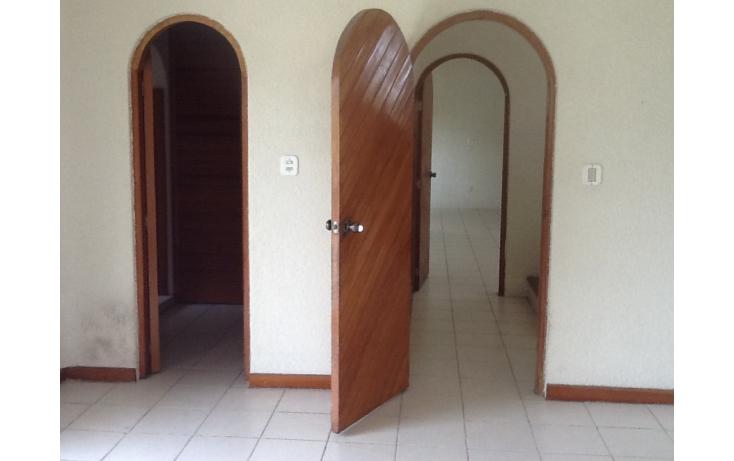 Foto de casa con id 233717 en venta en río amarillo vista hermosa no 13