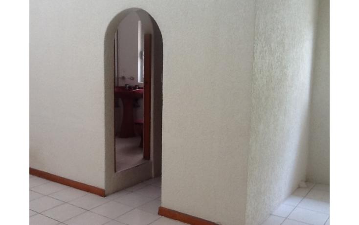 Foto de casa con id 233717 en venta en río amarillo vista hermosa no 15