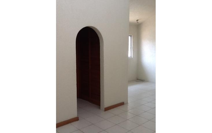 Foto de casa con id 233717 en venta en río amarillo vista hermosa no 16