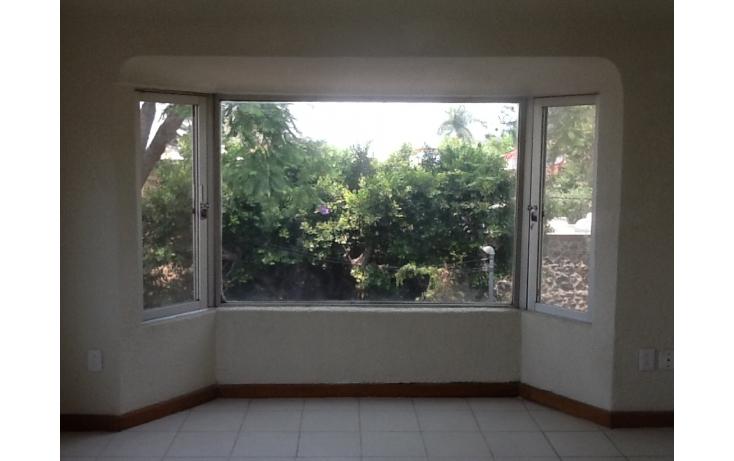 Foto de casa con id 233717 en venta en río amarillo vista hermosa no 19