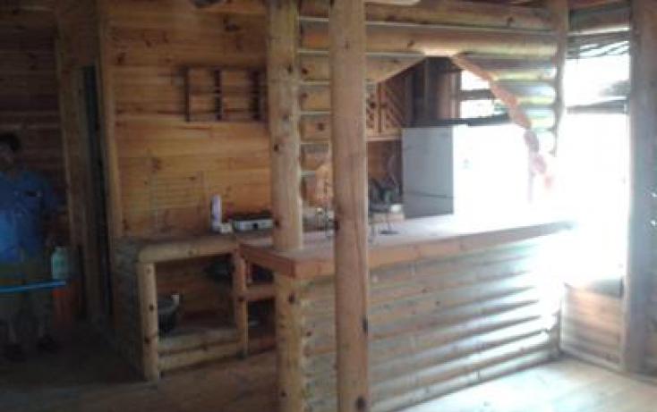 Foto de casa con id 312770 en venta en rio hondo 112 san bartolo no 01