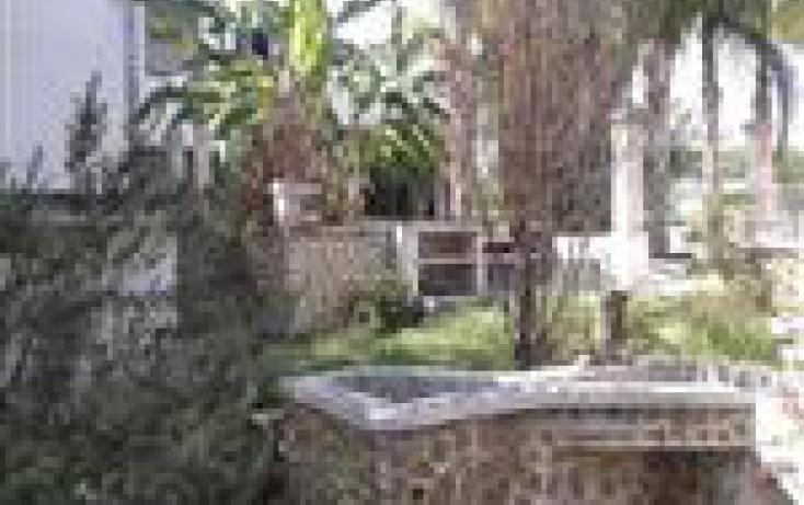 Foto de casa con id 312770 en venta en rio hondo 112 san bartolo no 03