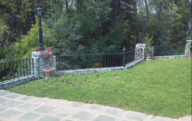 Foto de casa con id 398010 en venta en rivera de atoyac agua azul balneario no 01