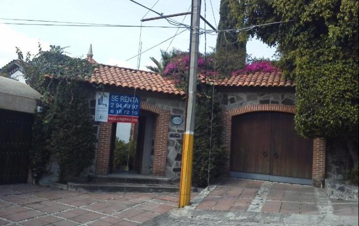 Foto de casa con id 398010 en venta en rivera de atoyac agua azul balneario no 02