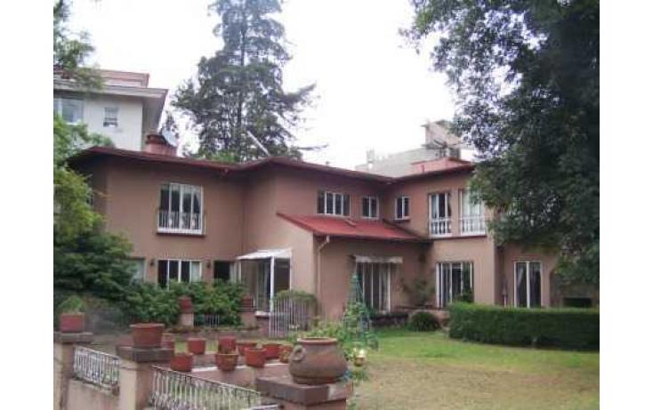 Foto de casa con id 328572 en venta en rosaleda lomas altas no 01
