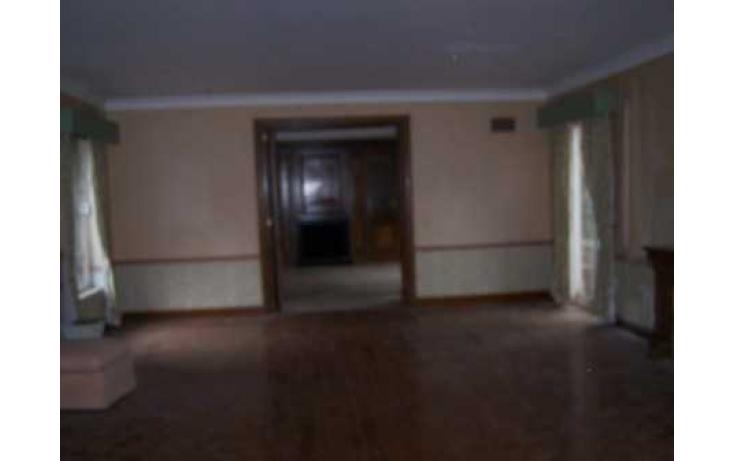 Foto de casa con id 328572 en venta en rosaleda lomas altas no 02