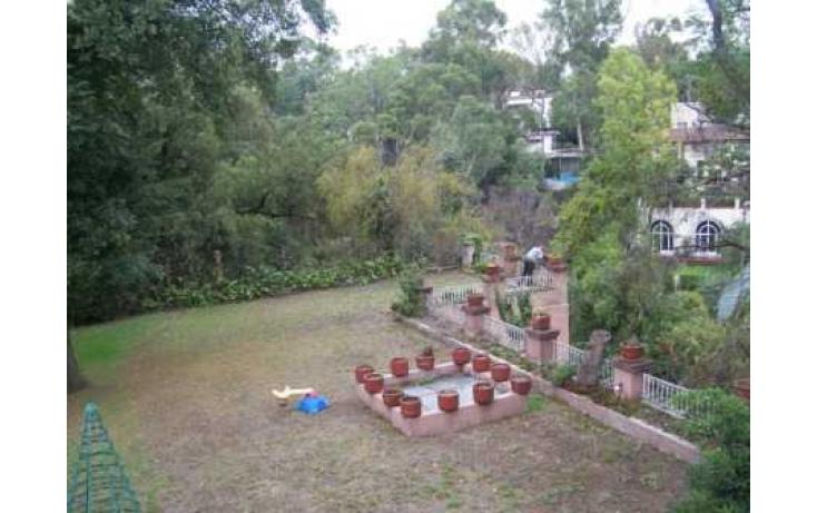 Foto de casa con id 328572 en venta en rosaleda lomas altas no 04