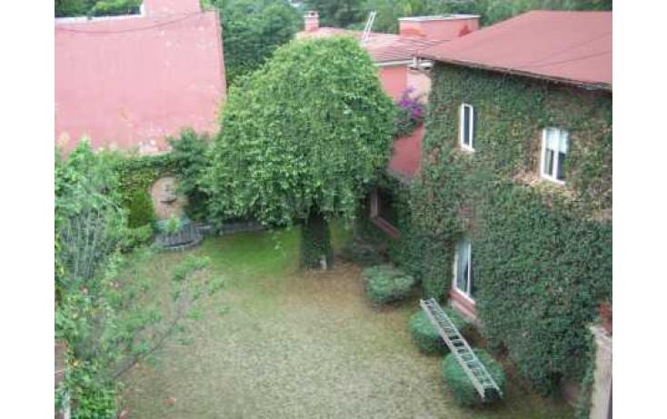 Foto de casa con id 328572 en venta en rosaleda lomas altas no 05