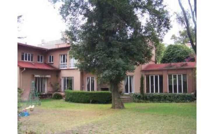 Foto de casa con id 328572 en venta en rosaleda lomas altas no 06