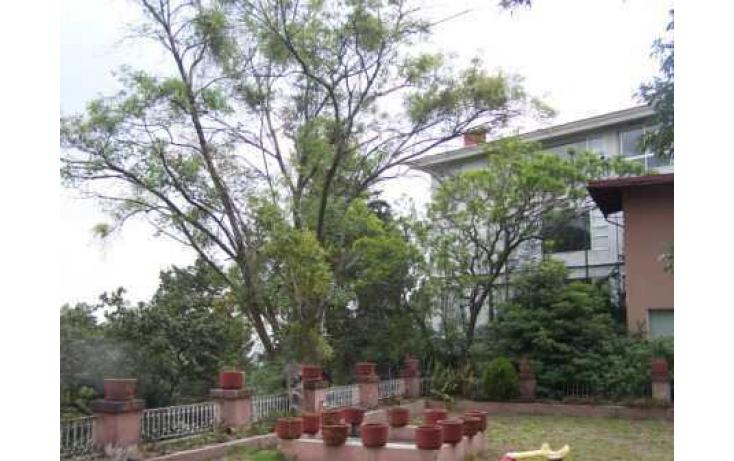 Foto de casa con id 328572 en venta en rosaleda lomas altas no 07
