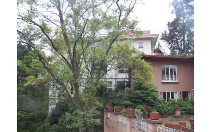 Foto de casa con id 328572 en venta en rosaleda lomas altas no 08