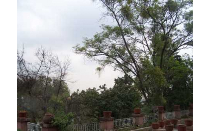Foto de casa con id 328572 en venta en rosaleda lomas altas no 10