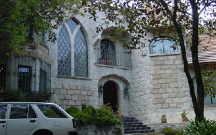 Foto de casa con id 66987 en venta en salsipuedes 89 tlalpuente no 01