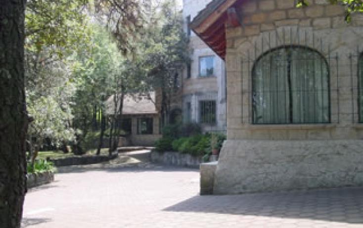 Foto de casa con id 66987 en venta en salsipuedes 89 tlalpuente no 05