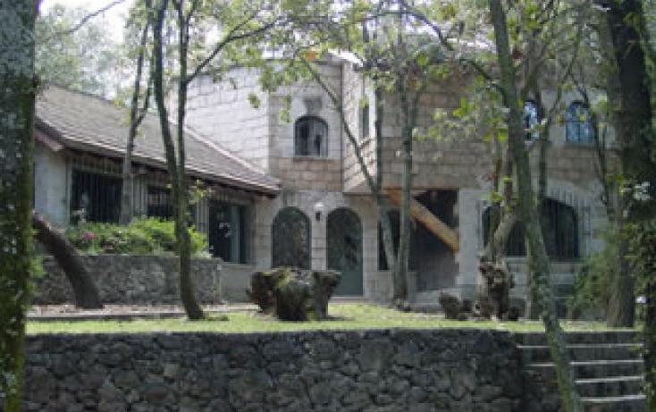 Foto de casa con id 66987 en venta en salsipuedes 89 tlalpuente no 08